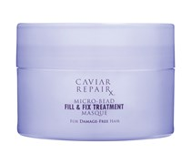 161 g  Fill & Fix Treatment Masque Haarkur