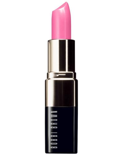 Nr. 06 - Pink Lippenstift 3.4 g