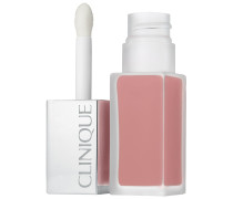 6 ml Cake Pop Liquid Matte Lip Colour + Primer Lipgloss