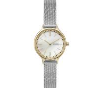 -Uhren Analog Quarz One Size 87922057