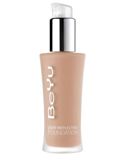 Nr. 04 - Rosy Skin Foundation 30ml