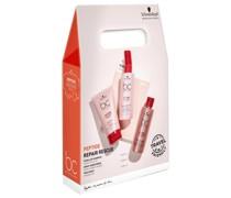 Peptide Repair Rescue BC Bonacure Haarpflege