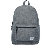 Settlement 17 I Backpack Rucksack 44 cm Laptopfach