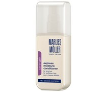 125 ml Express Moisture - strength Haarpflege-Spray
