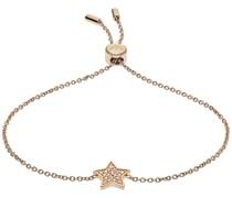 -Armband 925er Silber 19 Zirkon One Size 87640175