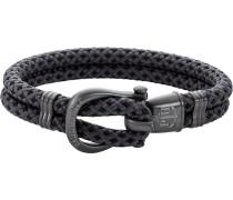-Herrenarmband PHINITY Nylon L 32010551