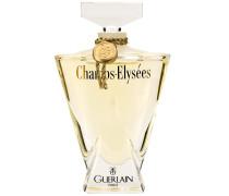 10 ml  Champs-Elysees Extrait Parfum