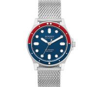 -Uhren Analog Quarz One Size 87972895