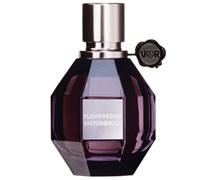 50 ml  Flowerbomb Extrême Eau de Parfum (EdP)