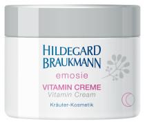 50 ml  Vitamin Creme Gesichtscreme