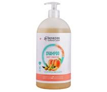 Shampoo - Sweet Sensation 950ml