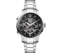 -Uhren Analog Automatik One Size 88326172