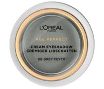 Lidschatten Augen-Make-up 4ml Grau