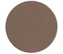 Refill Eyebrow Powder Augenbrauenpuder 3.0 g Schwarz