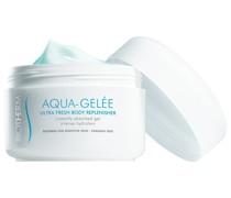200 ml Aqua-Gelée Corporelle Körpergel 200ml
