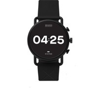 Connected-Smartwatch Akku One Size 32014905
