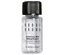 Make-up Entferner 30.0 ml