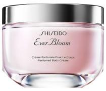 200 ml Ever Bloom Körpercreme  für Frauen