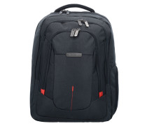 @WORK Businessrucksack 45 cm
