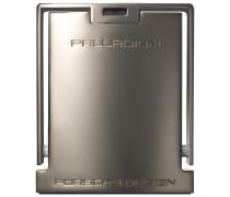 50 ml Palladium Eau de Toilette (EdT)  für Männer