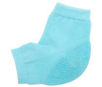 Heel Repair Socks Fußmaske