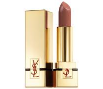 3.8 g Nr. 53 - Beige Rouge Pur Couture Lippenstift