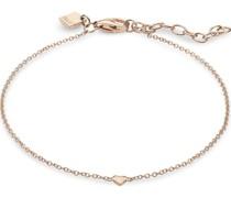 -Armband 925er Silber 32013629