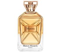 Mutiny Eau de Parfum 50ml für Frauen