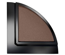 0.75 g Nr. 32 - espresso brown Eye Shadow Re-fill Lidschatten