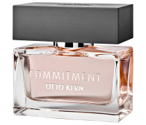 50 ml Commitment Woman Eau de Toilette (EdT)  für Frauen