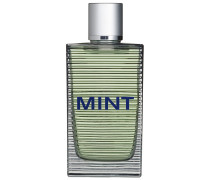 Eau de Toilette (EdT) 75.0 ml