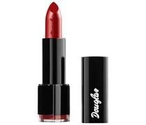 3.5 g  Nr. 21 - Diabolic Red Glänzender Lippenstift