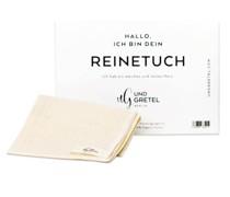 REINETUCH - 100% Organic Cotton Cloth