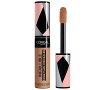 Nr. 337 - Almond Infaillible More Than Concealer 11ml
