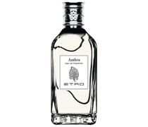Ambra Eau de Toilette (EdT) Parfum 100ml für Frauen