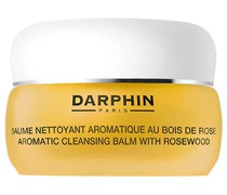 Reinigung & Toner Hautpflege Reinigungsgel 25ml