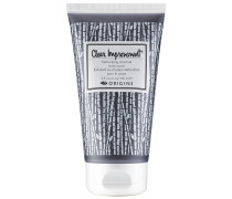 150 ml  Clear Improvement Dotoxifying Charcoal Body Scrub Körperpeeling