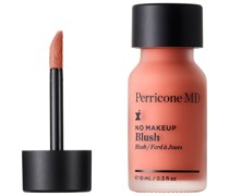 No Make-up Rouge 10ml Braun