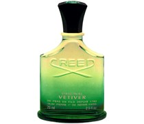 75 ml Millesime for Men Original Vetiver Eau de Parfum (EdP)  für Männer