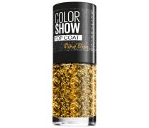 7 ml Nr. 95 - Bling Color Show Nagellack