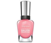 14.7 ml Nr. 510 - I Pink Can Complete Salon Manicure Nagellack