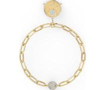 -Armband Metall L 32014272