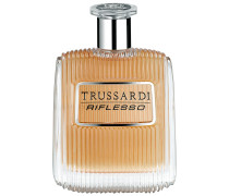 Eau de Toilette (EdT) 100.0 ml