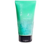 Reinigung Gesichtspflege Gesichtsreinigung 150ml