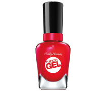 Nr. 470 - Red Eye Nagellack 14.7 ml