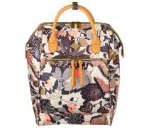 Backpack Charcoal Tasche