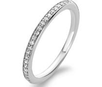 -Damenring 925er Silber 56 32013820