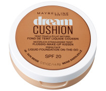 14.6 g Nr. 48 - Sun Beige Dream Cushion Foundation