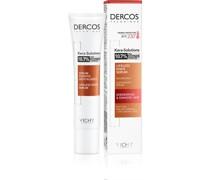 Dercos Kera-Solutions Serum