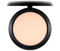 15 g NC10 Studio Fix Powder + Foundation